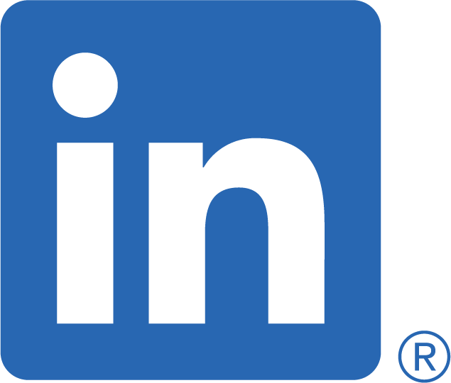 globaljobs on linkedIn